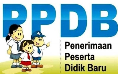PENGUMUAN HASIL SELEKSI PPDB JALUR AFIRMASI/PRESTASI MTsN 2 SUBANG TAHUN 2021